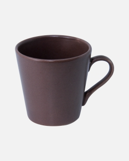 Coffee Mug Matt & Glossy Series